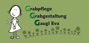 Grabpflege Gaugl